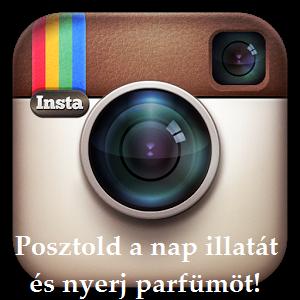 instagram parfümblog