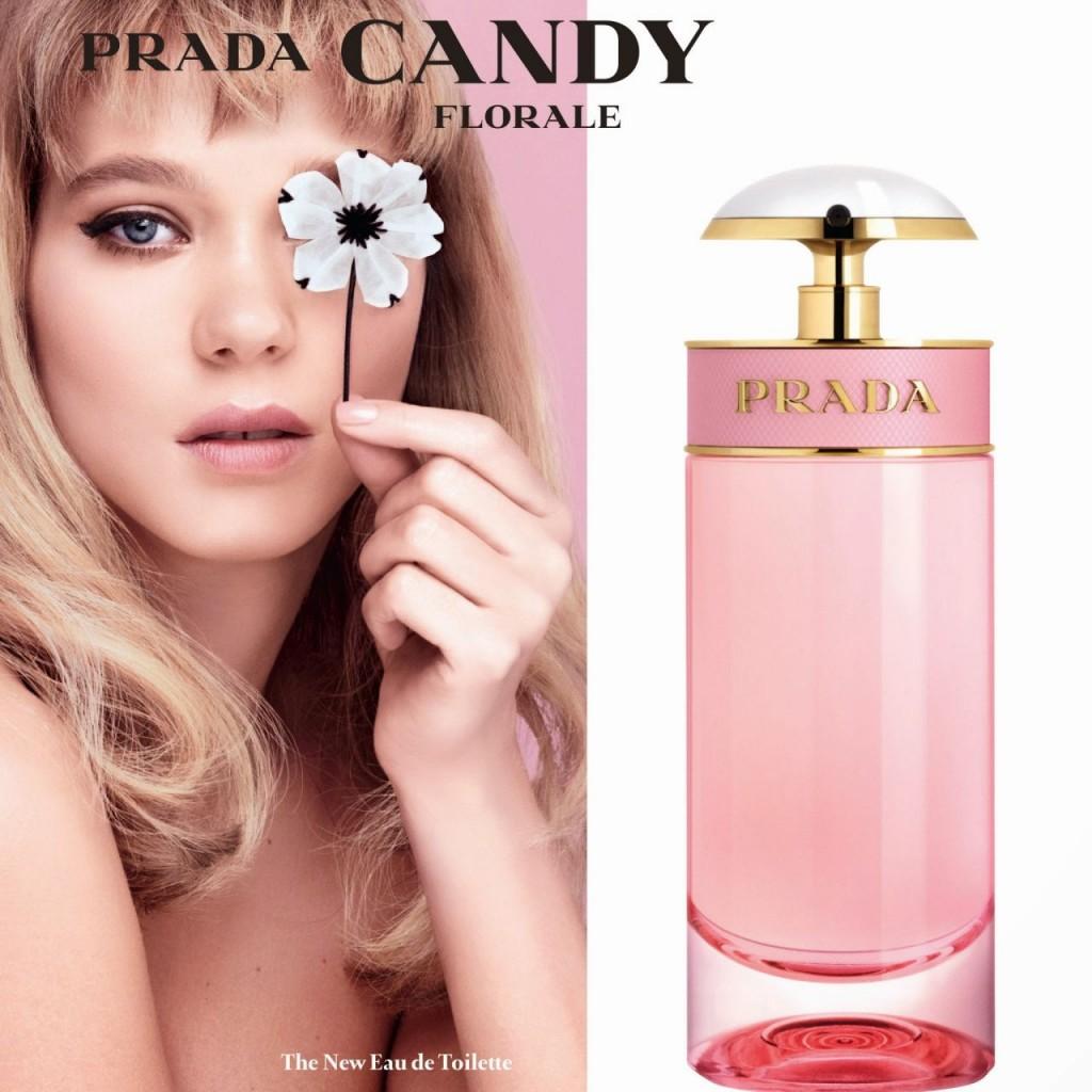 lea-seydoux-prada-candy-florale-campaign-2014-_1
