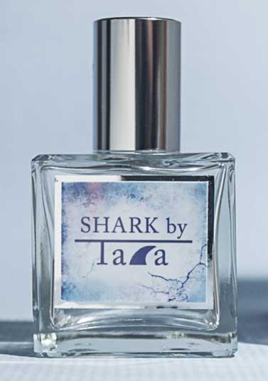 shark-bottle