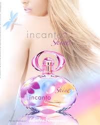 incanto shine2