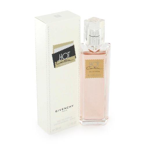 Givenchy  Hot couture edp parfüm