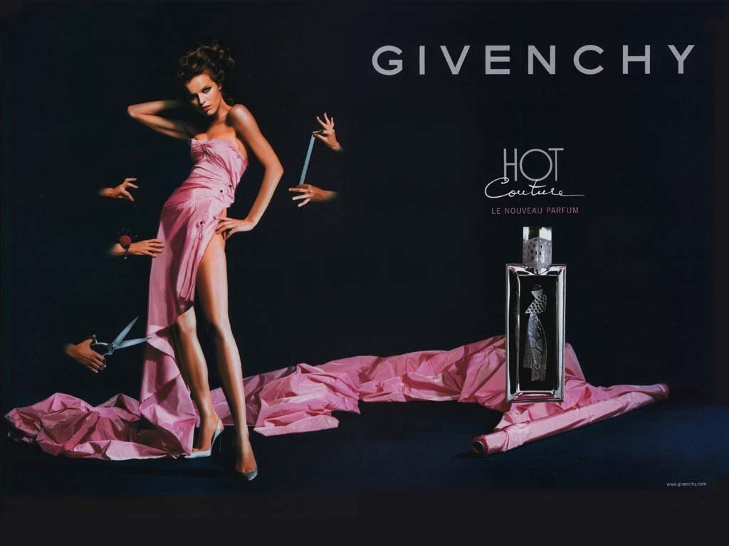 Givenchy_Hot_coture
