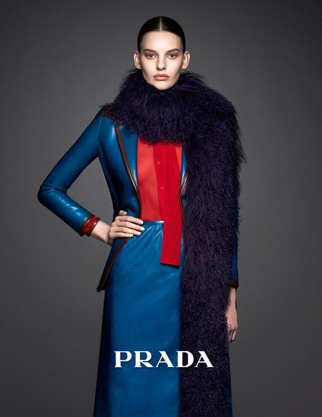 Prada-pre-fall-2014