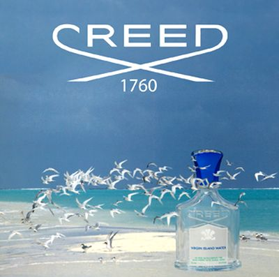 creed-virgin-island-water