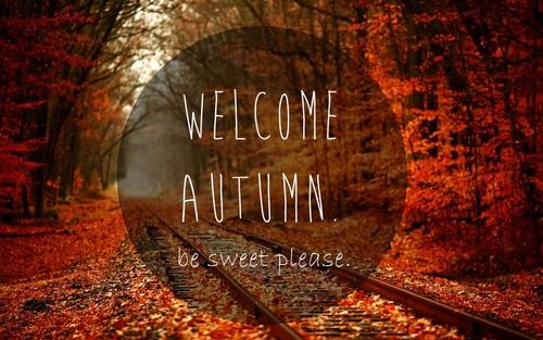 hello ősz