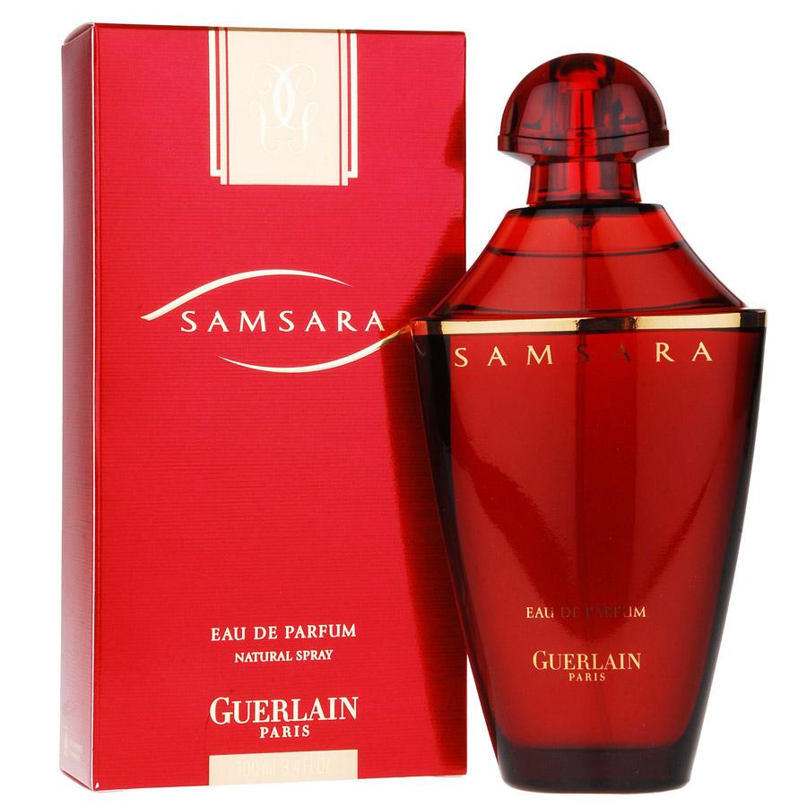 GUERLAIN-SAMSARA-box