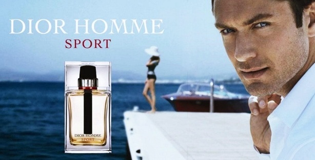 Jude-Law-for-Dior-Homme-Sport-2012-Fragrance-01
