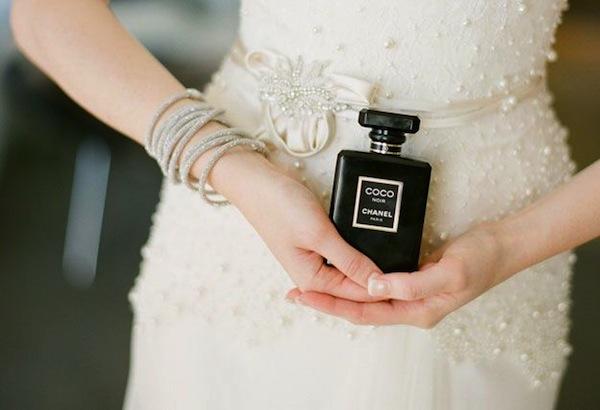 menyasszony parfüm parfümblog