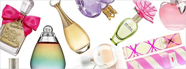 személyes illattanácsadás parfümblog