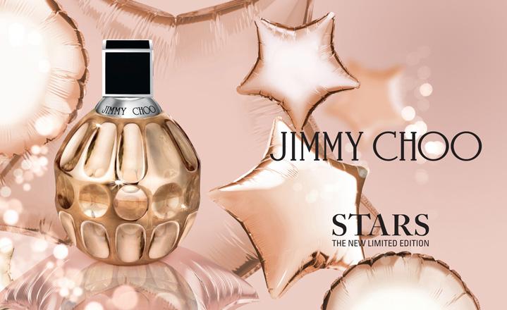 Jimmy_Choo_Stars