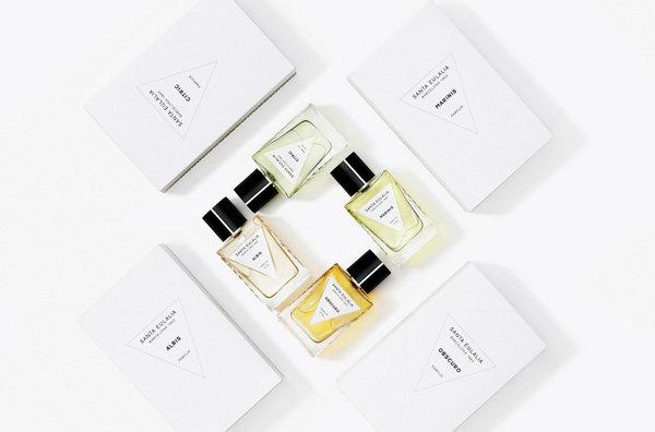 Santa-Eulalia-Parfums-es-la-pr_54418224468_53389389549_600_396