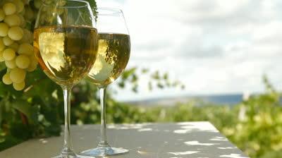 fehérbor