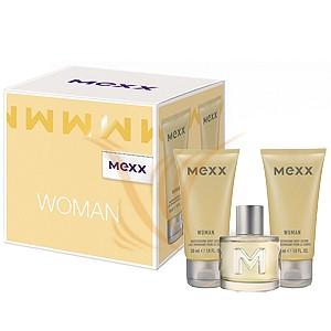 md_mexx-woman-set-40-2x50