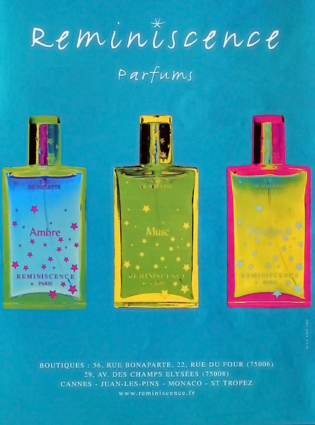 reminiscence-musc-ambre-patchouli-parfums