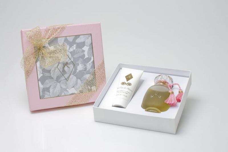 roseberrygiftset