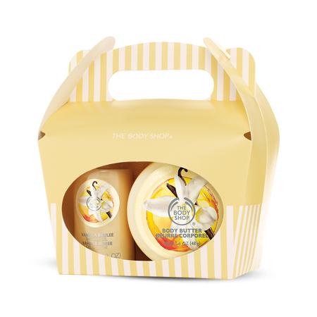 vanilla-brulee-bath-body-gift-cube_l