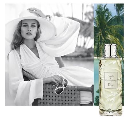 Christian-Dior-Escale-a-Pondichery-zenski-parfem-reklama