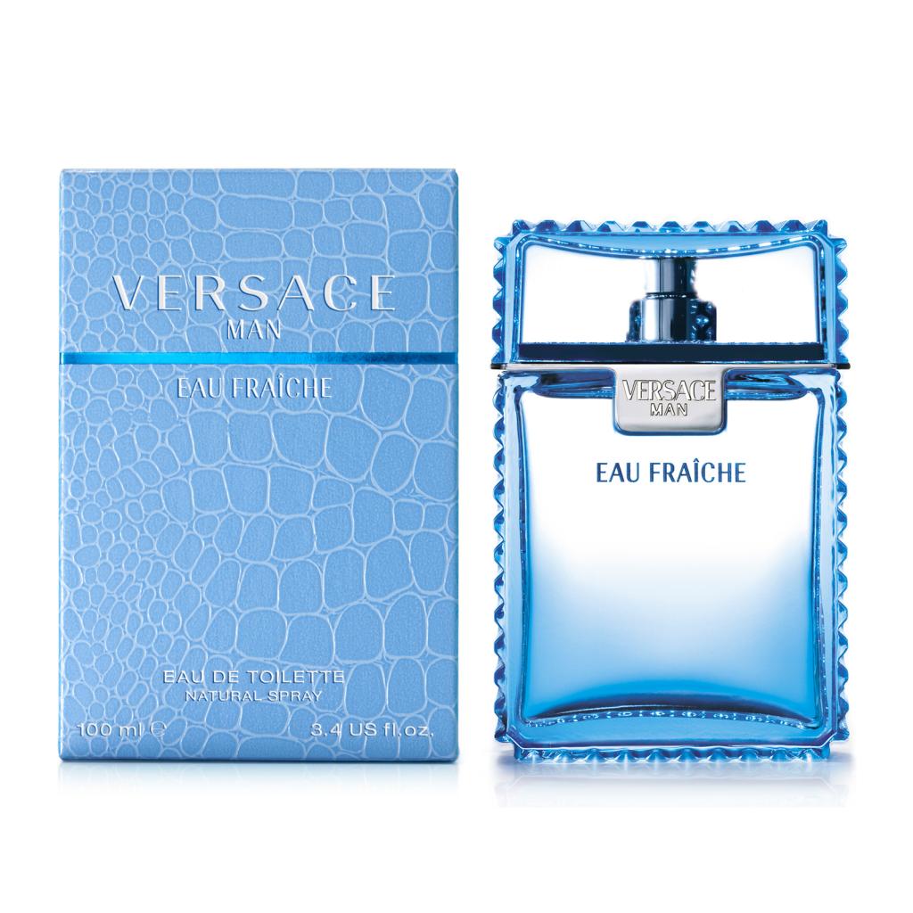 Versace_Man_Eau_Fraiche