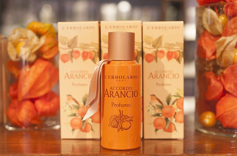 erbolario-profumo-arancio