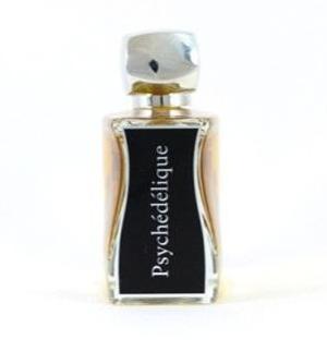 jovoy parfüm