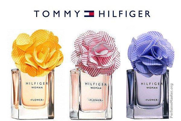 2015_02_20_Tommy_Hilfiger_Woman_Flower_Marigold_Perfume