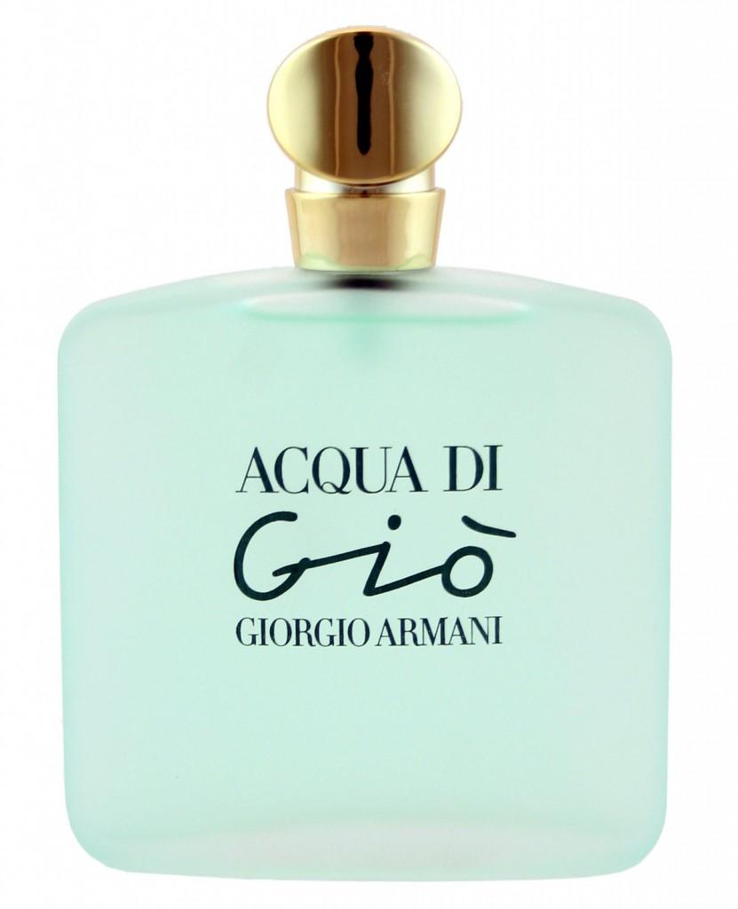 acqua_di_gio parfüm