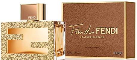 fan-di-fendi-leather-essence parfüm