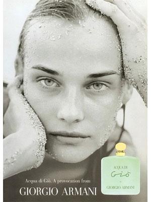 giorgio-armani-acqua-di-gio parfüm