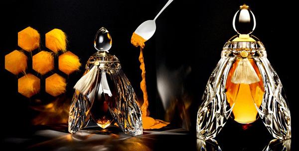 luxusparfüm