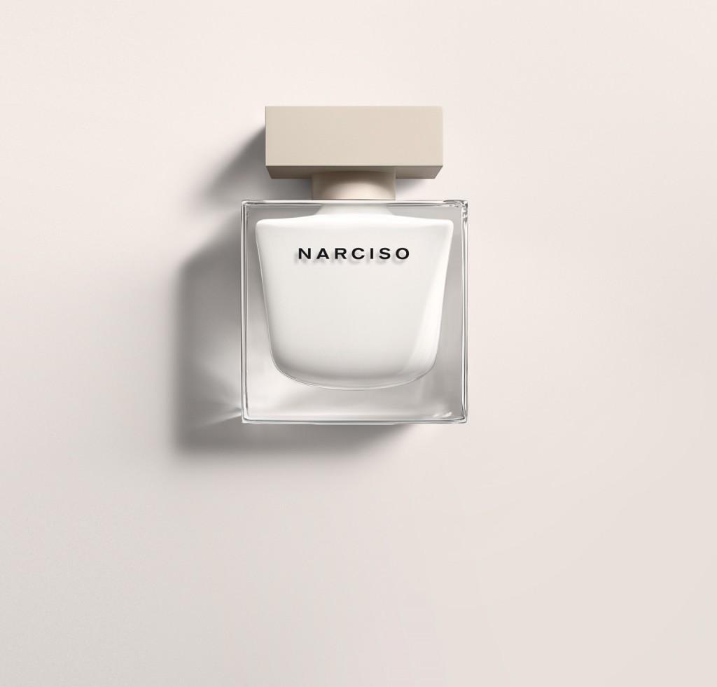 narciso parfüm