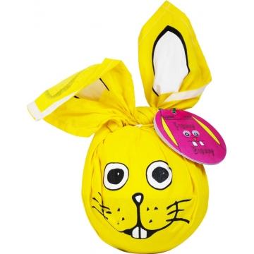 Funny_Bunny-360x360