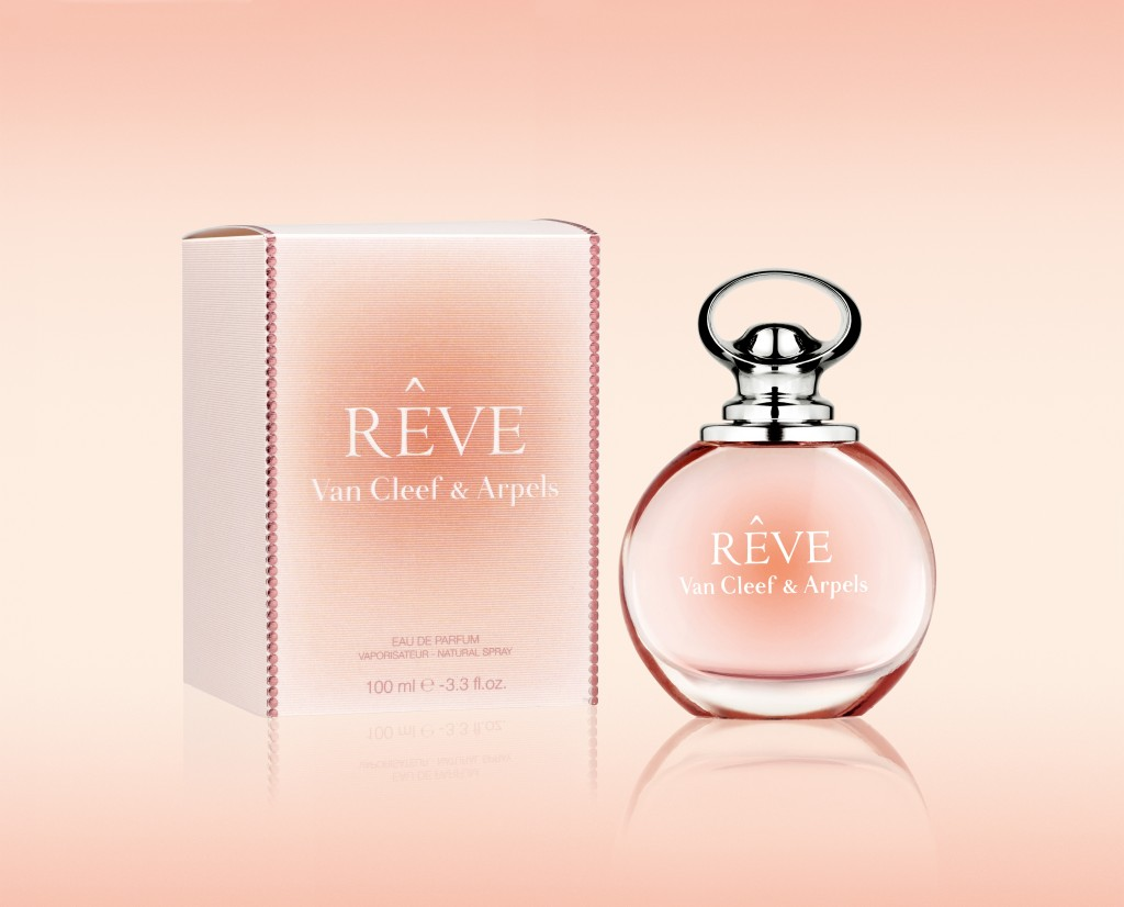 REVE_V_A_BOTTLE_BOX_HD