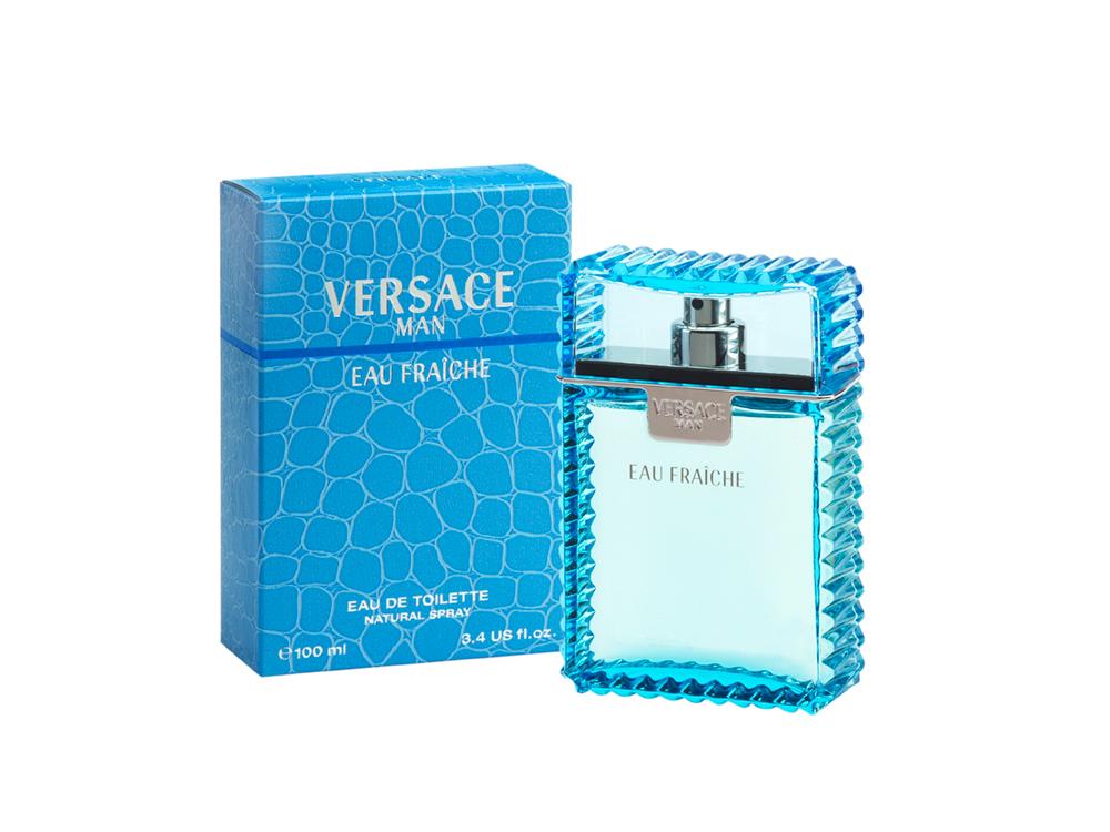 Versace_Man_Eau_Fraiche-62-f03165