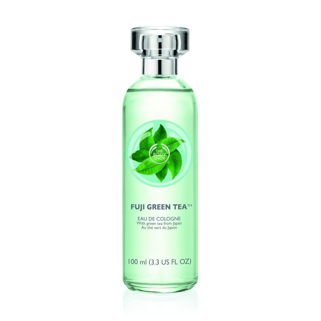 1036093 Fuji Green Tea Eau De Cologne _INFGTPJ004