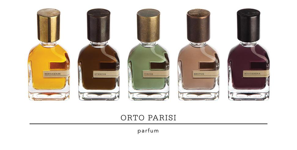 TL-home-Orto-bottles