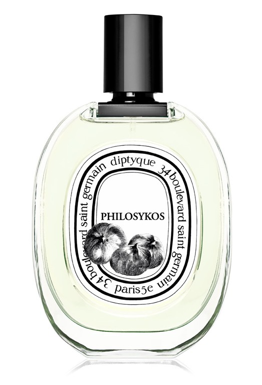 diptyque philosycos