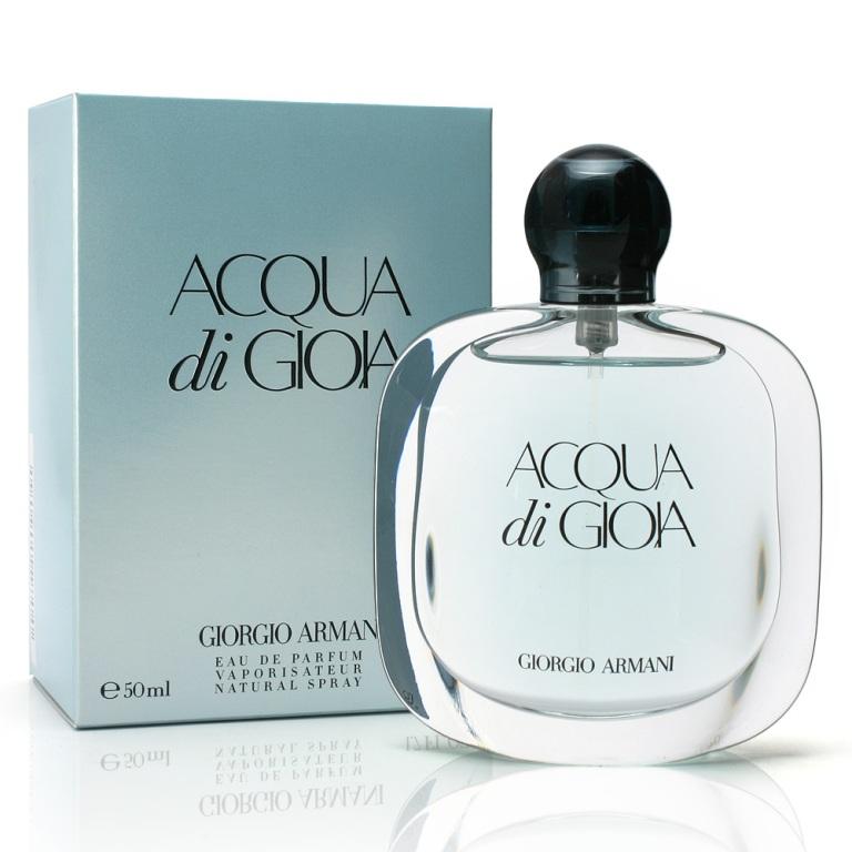Acqua-di-Gioia-Giorgio-Armani_50ml_EdP