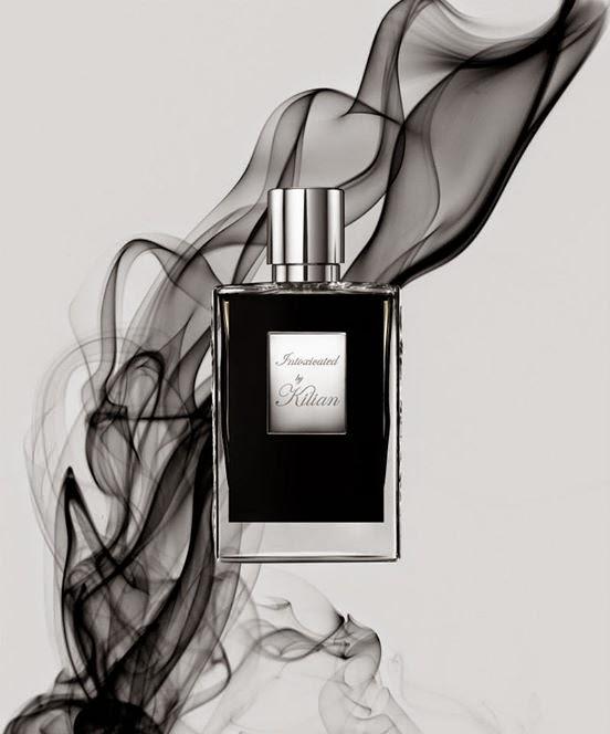Íme, a legjobb független parfüm és a legjobb csomagolású parfüm!