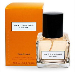 Marc-Jacobs-Tropical-Splash-Kumquat
