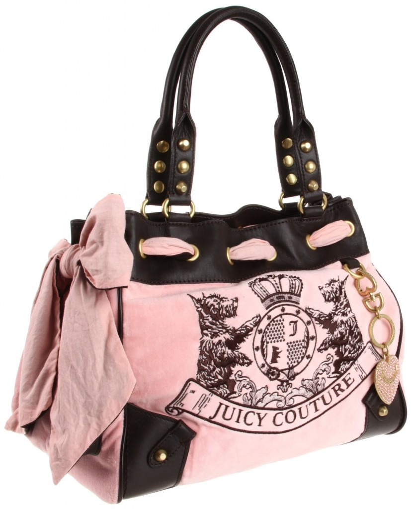 juicy-couture-bags-pink