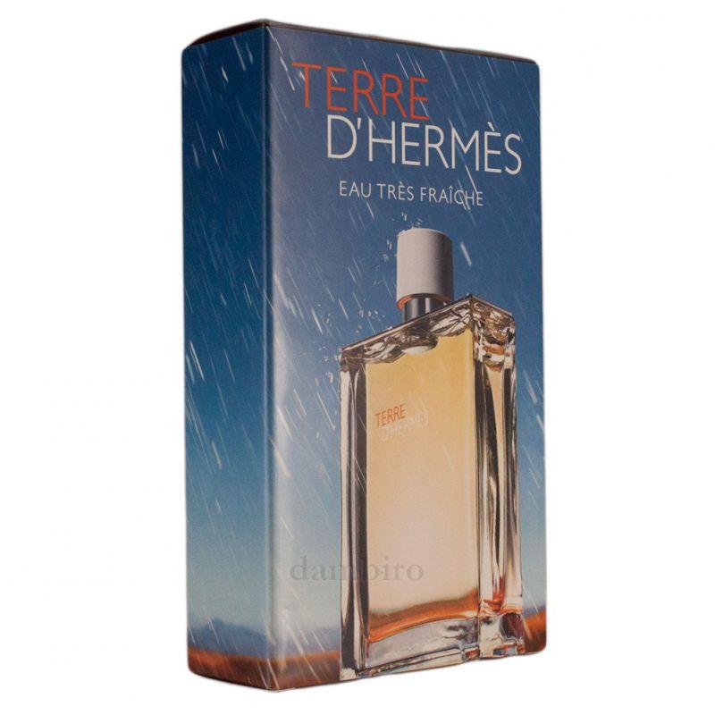 Hermes-Terre-D-Hermcs-Eau-Trcs-Fraiche-Eau-de-Toilette-Spray-125ml_b2