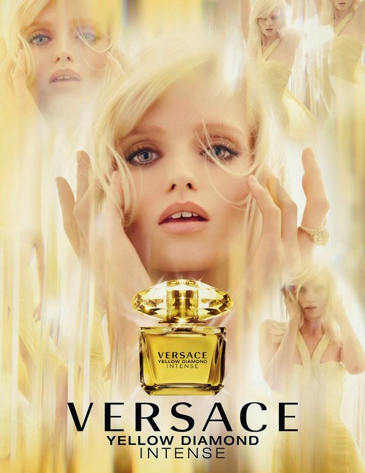 Versace-Yellow-Diamond-Intense
