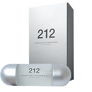 carolina-herrera-212-edt