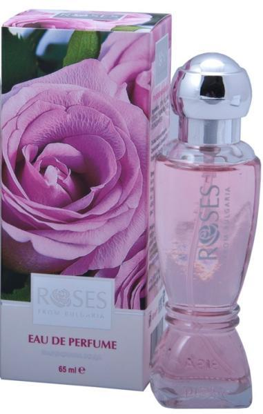 256493136.nature-of-agiva-roses-edp-65ml
