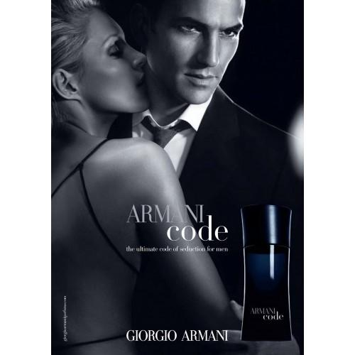 code_pour_homme_advert_4
