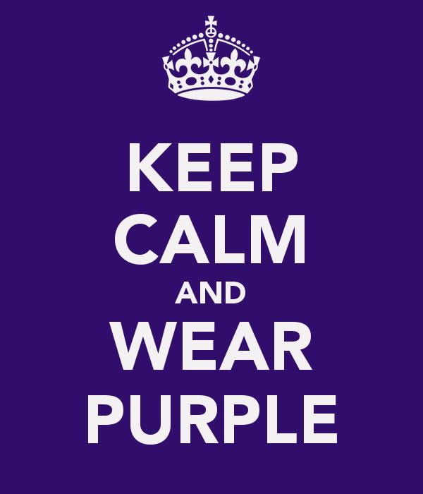 keep-calm-and-wear-purple-5