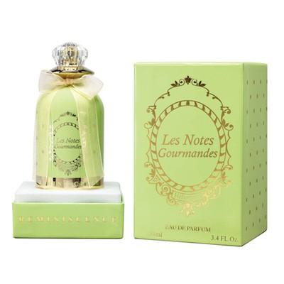 perfume-reminiscence-heliotrope-discount