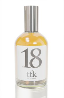 TFK-Signature-No-18-exclusively-@-Bloomingdales-Dubai-100-ml-AED-455-copie