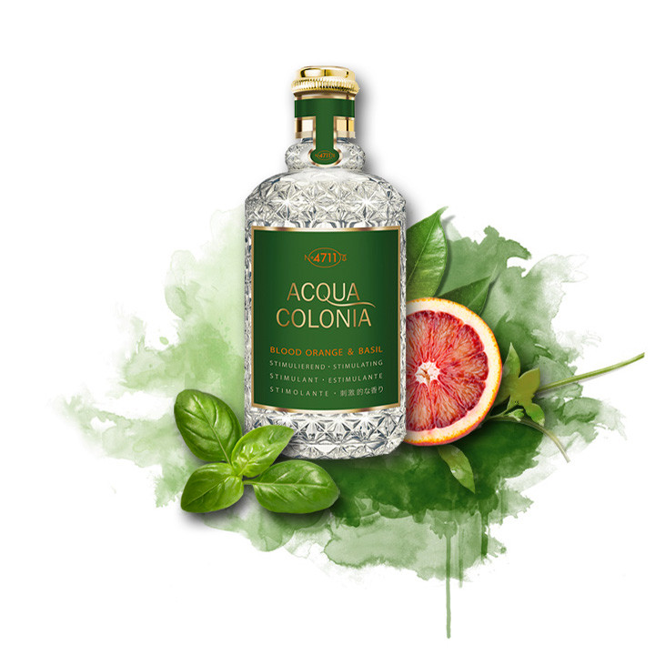 MAW742288-4711-blood-orange-basil-acqua-colonia4