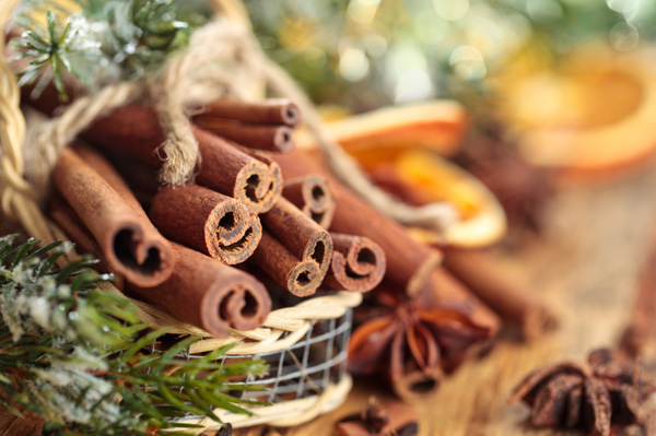 christmas-scents-cinnamon